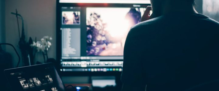 Streaming Video Marketing Strategy To Use For Business