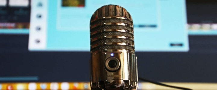 Tips For Creating Online Radio Ads