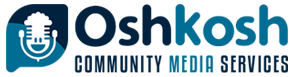 Oshkosh Community Media Services