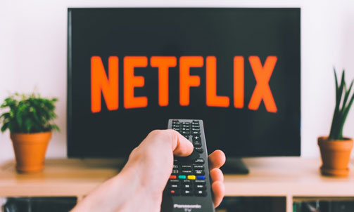 Post image Top 5 Video Streaming Services Netflix - Top 5 Video Streaming Services